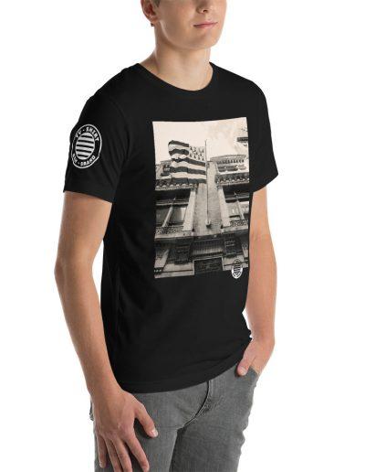 Ty-Shirt-Black-Buidling-2_Logo-T-shirt-White_mockup_Right-Front_Mens_Black