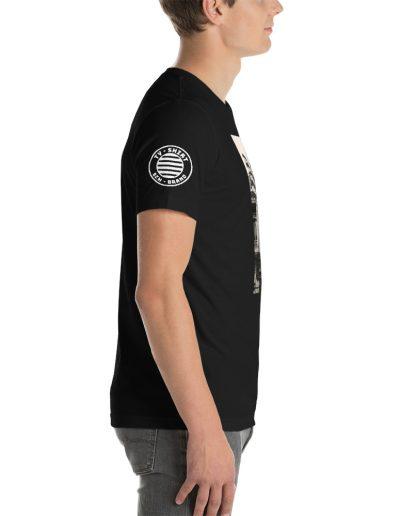 Ty-Shirt-Black-Buidling-2_Logo-T-shirt-White_mockup_Right_Mens_Black