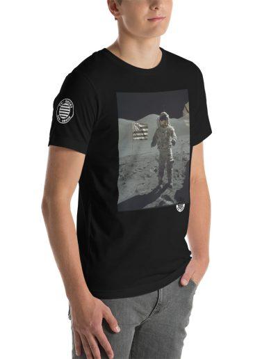 Ty-Shirt-Black-Espace-2_Logo-Ty-Shirt-blanc_mockup_Right-Front_Mens_Black