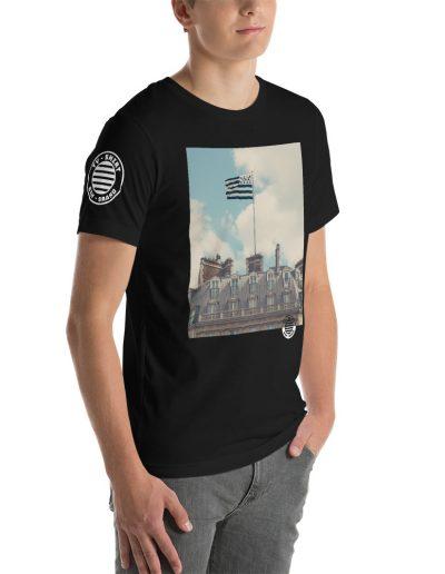 Ty-Shirt-Black-Louvre-2_Logo-T-shirt-White_mockup_Right-Front_Mens_Black