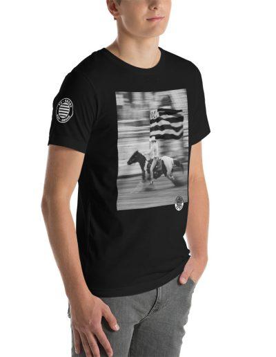 Ty-Shirt-Black-Rodeo-2_Logo-Ty-Shirt-blanc_mockup_Right-Front_Mens_Black