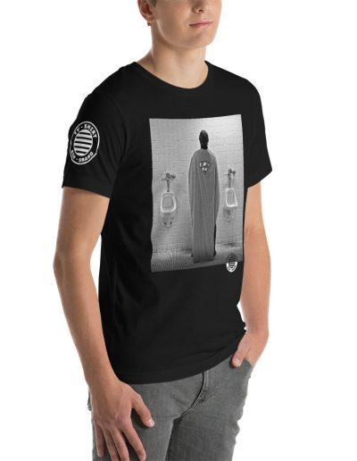 Ty-Shirt-Black-SuperBZH-2_Logo-T-shirt-White_mockup_Right-Front_Mens_Black