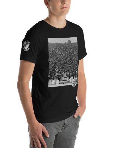 Ty-Shirt-Black-Woodstock-2_Logo-Ty-Shirt-blanc_mockup_Right-Front_Mens_Black