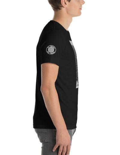 Ty-Shirt-Black-Woodstock-2_Logo-Ty-Shirt-blanc_mockup_Right_Mens_Black
