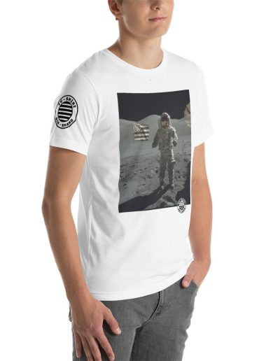 Ty Shirt-White-Espace_mockup_Right-Front_Mens_White