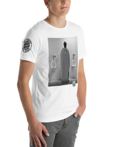 Ty-Shirt-White-SuperBZHwc_Logo-T-shirt-Black-3-_-1000-1000_mockup_Right-Front_Mens_White