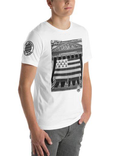 Ty Shirt-White-WallStreetDXO_mockup_Right-Front_Mens_White