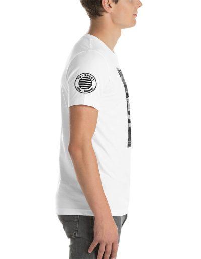 Ty Shirt-White-WallStreetDXO_mockup_Right_Mens_White